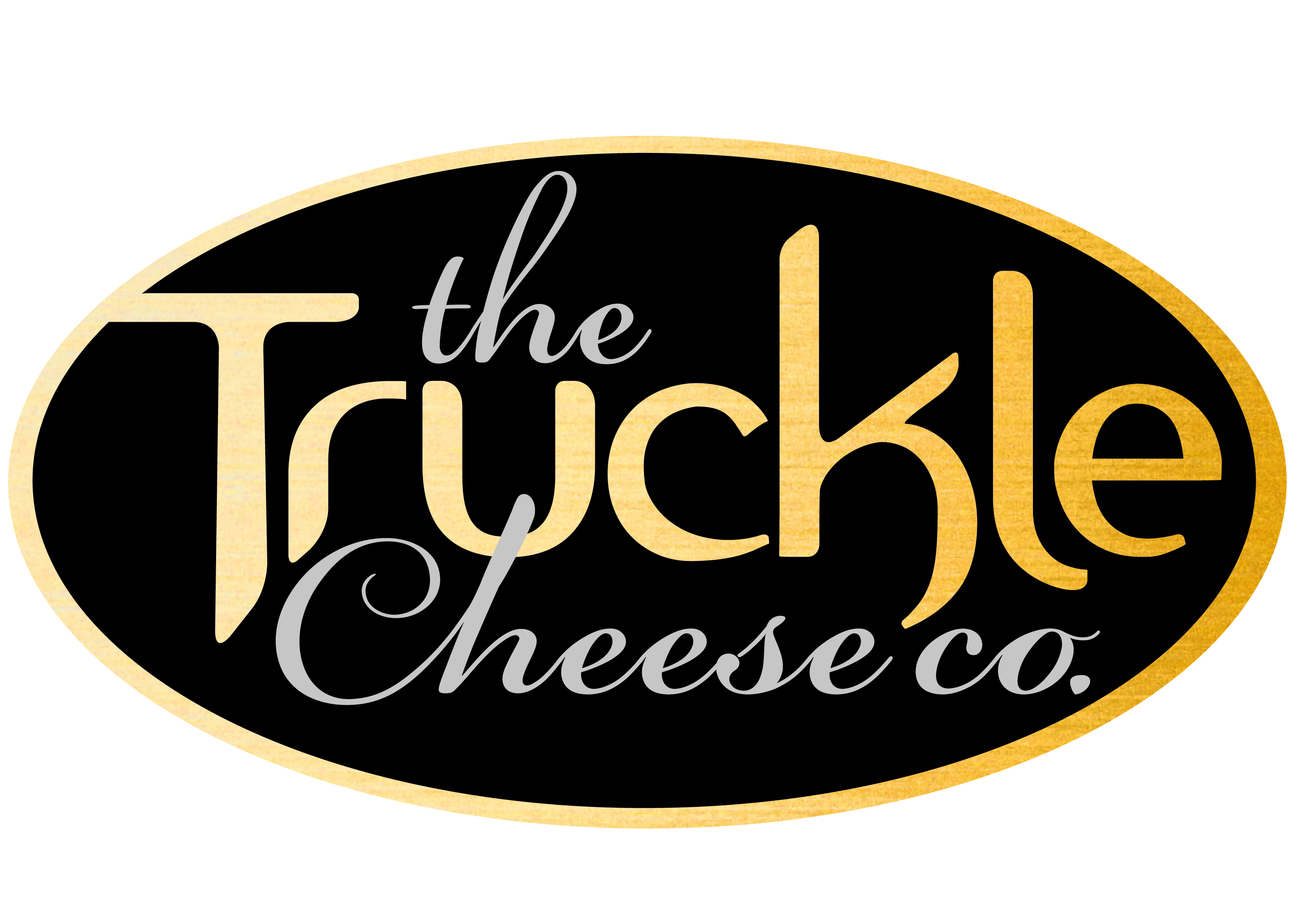 Truckle Cheese Co The