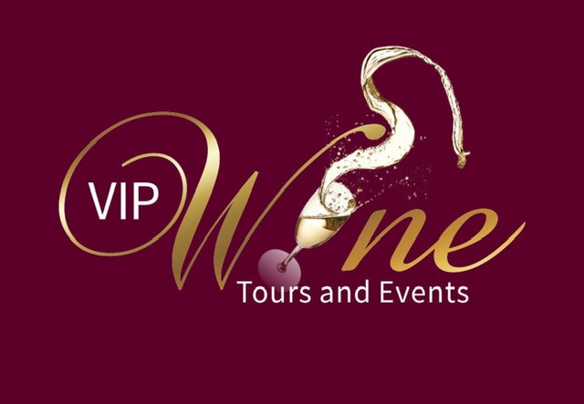 VIP Wine Tours and Events