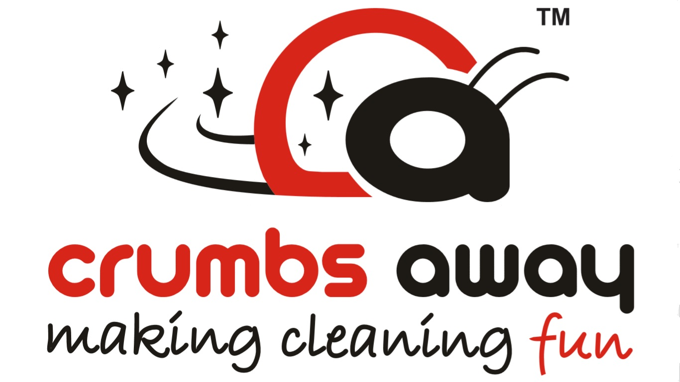 Crumbs Away Ltd