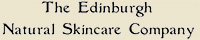 The Edinburgh Natural Skin Company